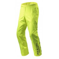 PANTALON IMPERMEABLE REV'IT ACID H2O