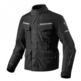 CHAQUETA REV'IT OUTBACK 2