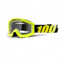 ACCURI JR AMARILLO FLUO