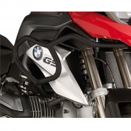 DEFENSAS MOTOR/RADIADOR BMW R1200GS 13-16 (TNH5114)