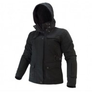 CHAQUETA CASUAL MUJER GRACE