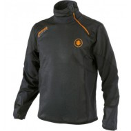 CAMISETA TERMICA WINDSTER ANATOMIC