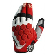 GUANTES CROSS MX-3