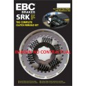 KIT EMBRAGUE EBC SRK KEVLAR  SRK077