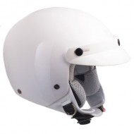 CASCO JET NIÑO (ANGELDEVIL)