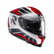 CASCO INTEGRAL RPHA 70 OCTAR MC1