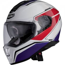 CASCO INTEGRAL CABERG DRIFT TOUR
