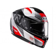 CASCO INTEGRAL HJC RPHA 70 LIF MC1