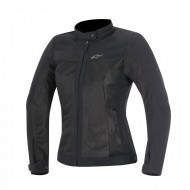 ELOISE WOMEN´S AIR JACKET