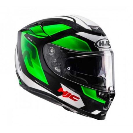 CASCO INTEGRAL HJC RPHA 70 GRANDAL MC4