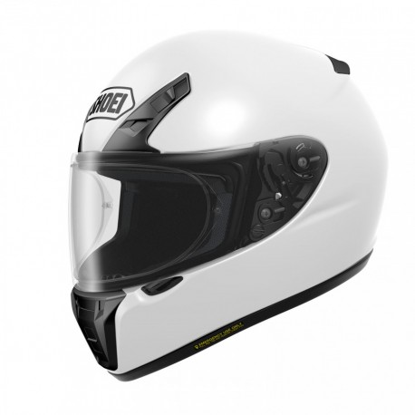 CASCO INTEGRAL SHOEI RYD