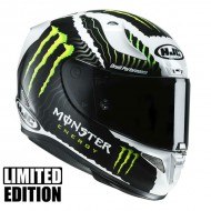 CASCO INTEGRAL HJC RPHA 11 MILITARY WHITE SAND MC4