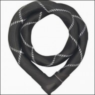 CADENA IVEN FUNDA NYLON 8MM/110CM LARGO