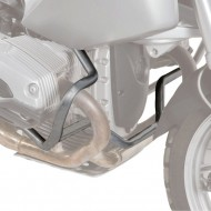PROTECTORES MOTOR BMW GS 1200 R 04-12 TN689