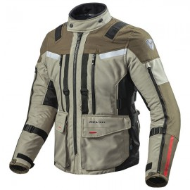 CHAQUETA REV'IT SAND 3