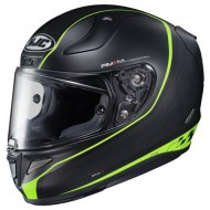 CASCO RPHA 11 RIBERTE MC4HSF