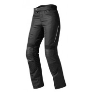 PANTALON INVIERNO REV IT FACTOR 3 DAMA