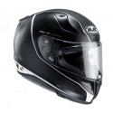 CASCO RPHA 11 RIBERTE MC5SF