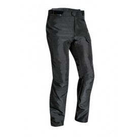 PANTALON IXON SUMMIT 2 CORTO