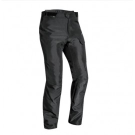 PANTALON IXON  SUMMIT 2 LADY