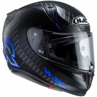 CASCO HJC RPHA 11 EPIK TRIP MC2SF