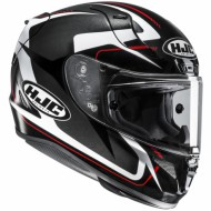 CASCO HJC RPHA 11 BLUDOM MC5