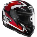 CASCO HJC RPHA 11 BLUDOM MC1