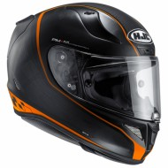 CASCO RPHA 11 RIBERTE MC7SF
