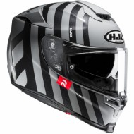 CASCO INTEGRAL HJC RPHA 70 FORVIC MC5