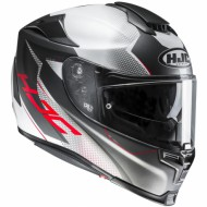 CASCO INTEGRAL HJC RPHA 70 GADIVO MC10SF