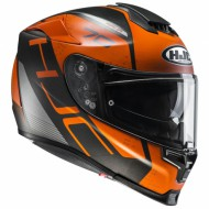 CASCO INTEGRAL HJC RPHA 70 VIAS MC7SF