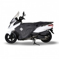 TERMOSCUD R078X KYMCO SUPERDINK / DOWNTOWN 09-16