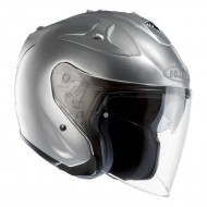 CASCO RPHA JET GRIS METALICO CR