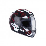 CASCO INTEGRAL JUNIOR HJC CL-Y SIMITIC MC1