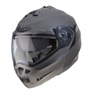 CASCO MODULAR DUKE GUN METAL MATE