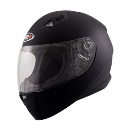 CASCO INTEGRAL SHIRO SH-881