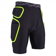 PANTALON INTERIOR ENDURO/TRAIL SHORT O'NEAL