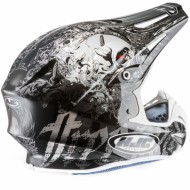 CASCO CROSS RPHA X SEEZE MC5