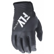 GUANTE OFF ROAD INVIERNO FLY 907 NEOPRENO