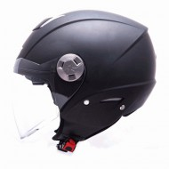CASCO JET MT CITY ELEVEN