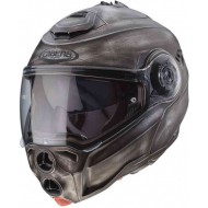 CASCO MODULAR DROID IRON