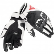 GUANTES MIG C2 DAINESE