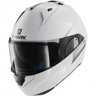 CASCO MODULAR EVO-ONE 2
