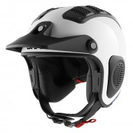 CASCO JET ATV-DRAK