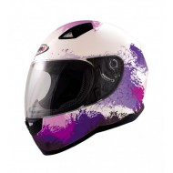 CASCO INTEGRAL SH-881 ENJOY