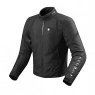 CHAQUETA REV'IT JUPITER 2