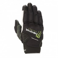 GUANTES MONSTER FORCE
