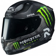 CASCO HJC RPHA 11 MONSTER 94 SPECIAL