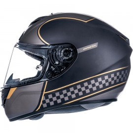 CASCO INTEGRAL MT RAPIDE REVIVAL