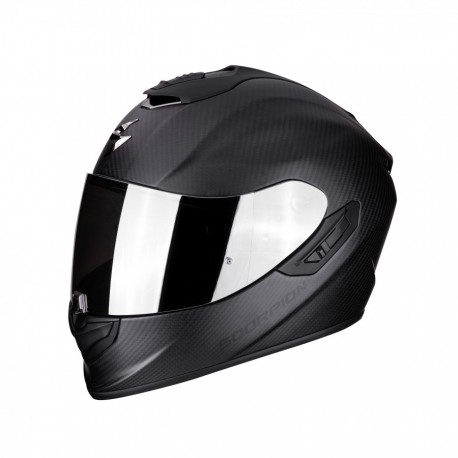 CASCO INTEGRAL SCORPION EXO 1400 AIR CARBON